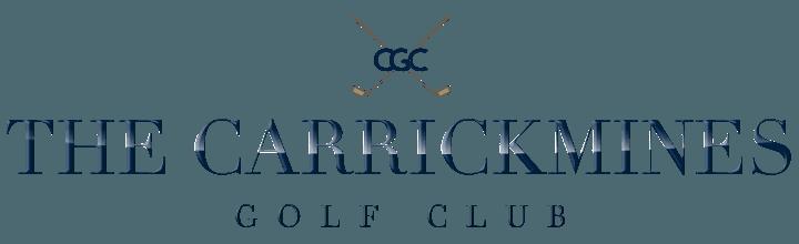 Carrickmines Golf Club